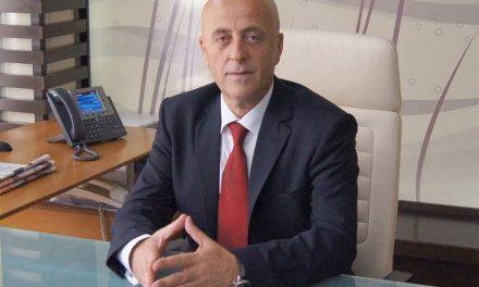 Horia Teodorescu, plan de urgenţă discutat cu secretarul de stat din MAI, Raed Arafat: se vor efectua teste pentru noul coronavirus la Tulcea!