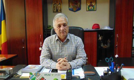 Primarul Hogea: Tulcenii vor avea două luni de pescuit pe lacul Ciuperca
