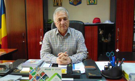 """Primarul Hogea: """"Vom prelungi cu o lună termenul de plată a impozitelor cu bonificaţie"""""""