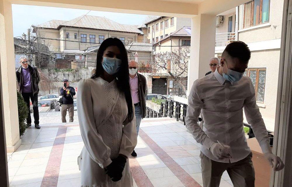 Tulcea: Nu se suspendă transportul public. Primăria interzice căsătoriile în week-end