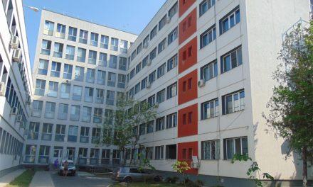 Conducerea Spitalului Judeţean Tulcea solicită ajutorul agenţilor economici în lupta împotriva COVID-19