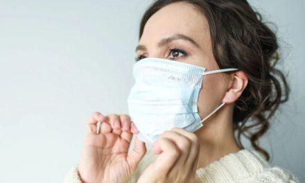 Coronavirus Tulcea: Numărul persoanelor izolate la domiciliu s-a triplat; 15 persoane – sancţionate