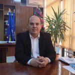 Prefectul Iordan profită de Ordonanţa Militară: cere Guvernului să detaşeze 22 de medici la Tulcea