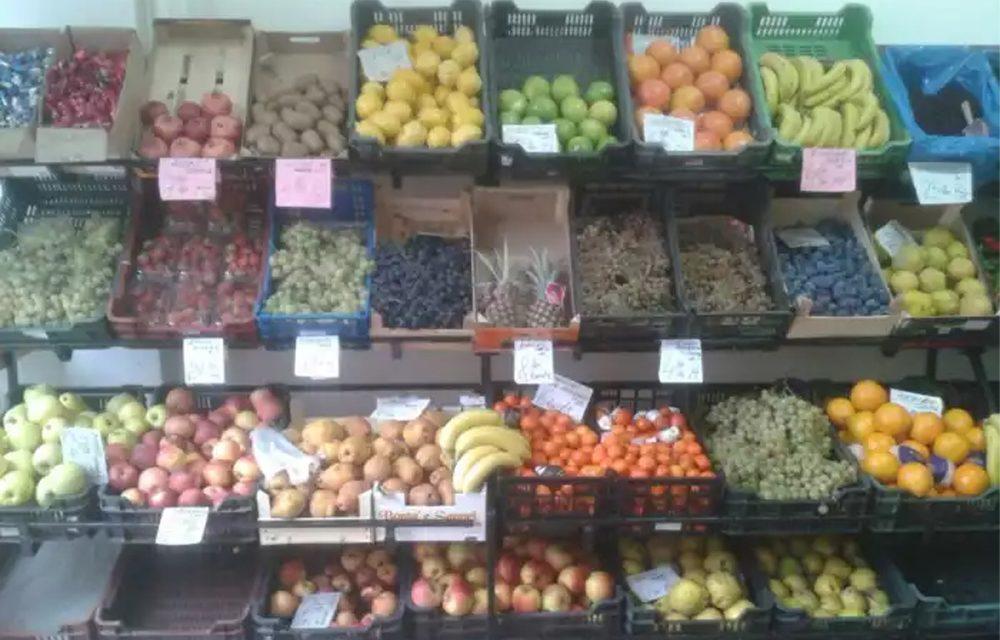 Preţuri scăpate de sub control în supermarket-uri. Consiliul Concurenţei veghează