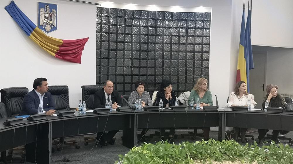 Unii patroni din Tulcea nu-i mai primesc la muncă pe angajaţii întorşi din Italia