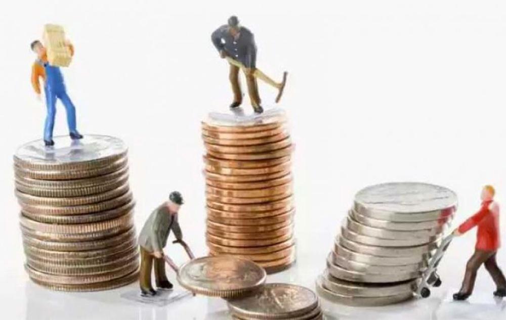 Mâine începe plata şomajului tehnic pentru circa 1.700 de salariaţi tulceni