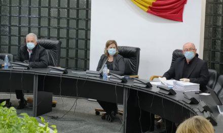 Municipiul Tulcea s-a asociat cu Spitalul Judeţean pentru a achiziţiona trei ventilatoare mecanice