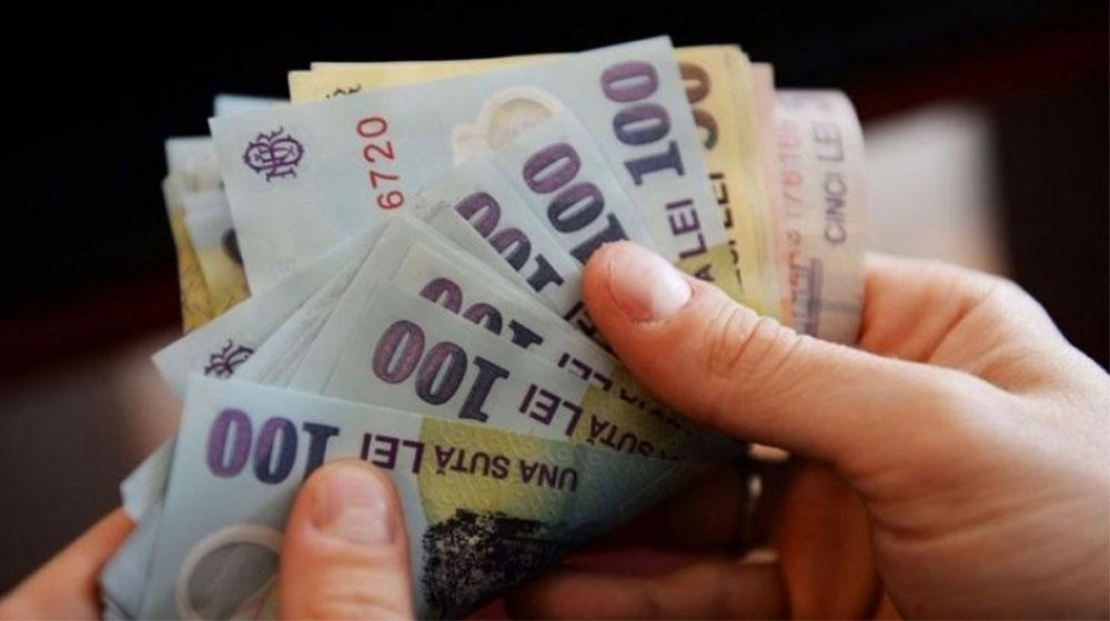 Peste 500 de angajatori tulceni au primit aproape 2 milioane de lei pentru şomajul tehnic