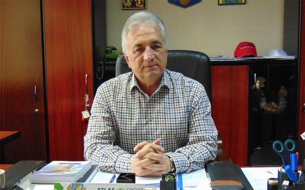 Primarul Hogea, despre redeschiderea şcolilor: