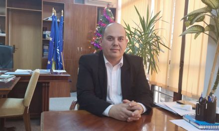 Secetă cumplită la Tulcea: peste 80.000 de hectare de culturi agricole compromise