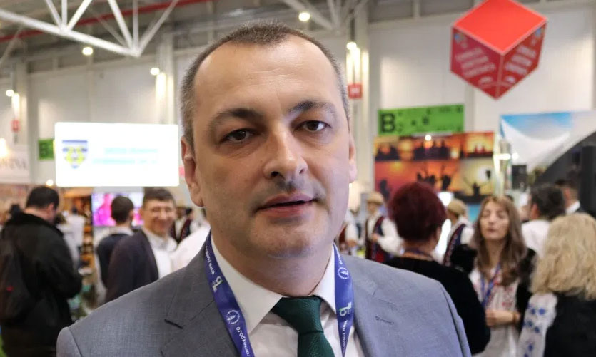 """Avocatul Lucian Furdui, despre IMM Invest: """"O batjocură. Cu ce mă ajuţi? Faci un credit pe banii mei?"""""""