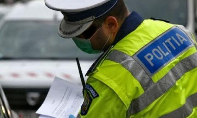 Circa 300 de poliţişti tulceni cer în instanţă sporuri salariale