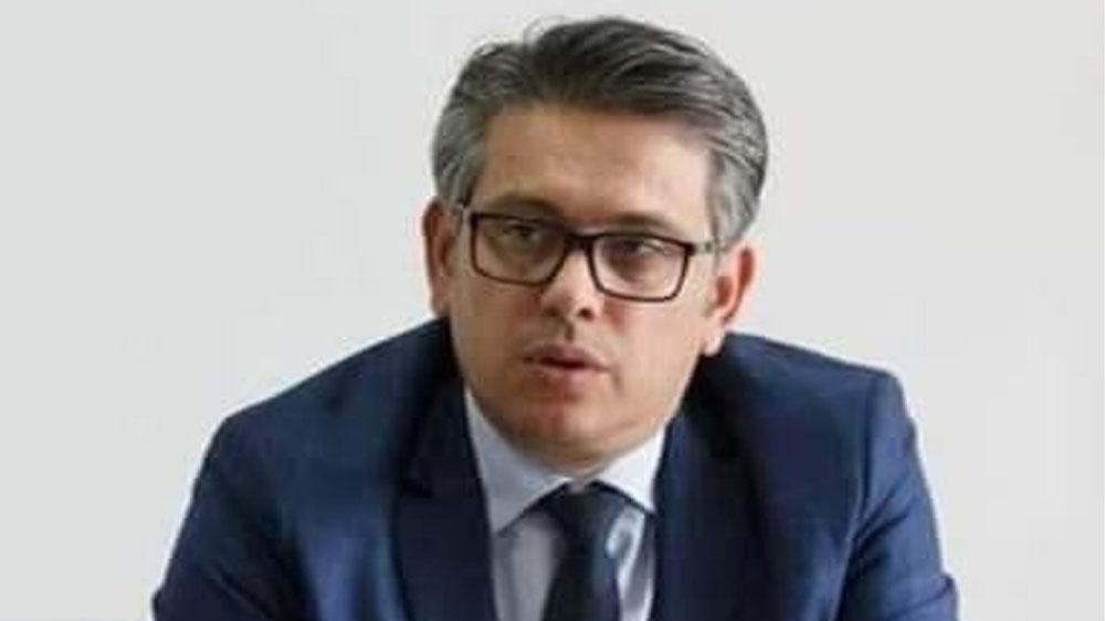 """Vicepreşedintele PIMM Tulcea, Sterică Fudulea, despre IMM Invest: """"Este o gură de oxigen, nu un sprijin real"""""""