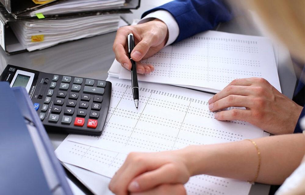 """Cea mai mare pensie specială de la Tulcea, impozitată: de la 25.611 lei, beneficiarul rămâne cu """"doar"""" 9.092 de lei"""