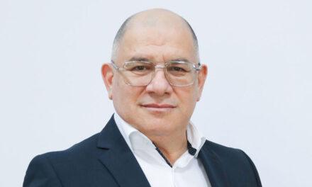 Deputat PNL de Tulcea George Şişcu: CNAIR va repara porţiunea DN 22E care trece prin Comuna I.C. Brătianu