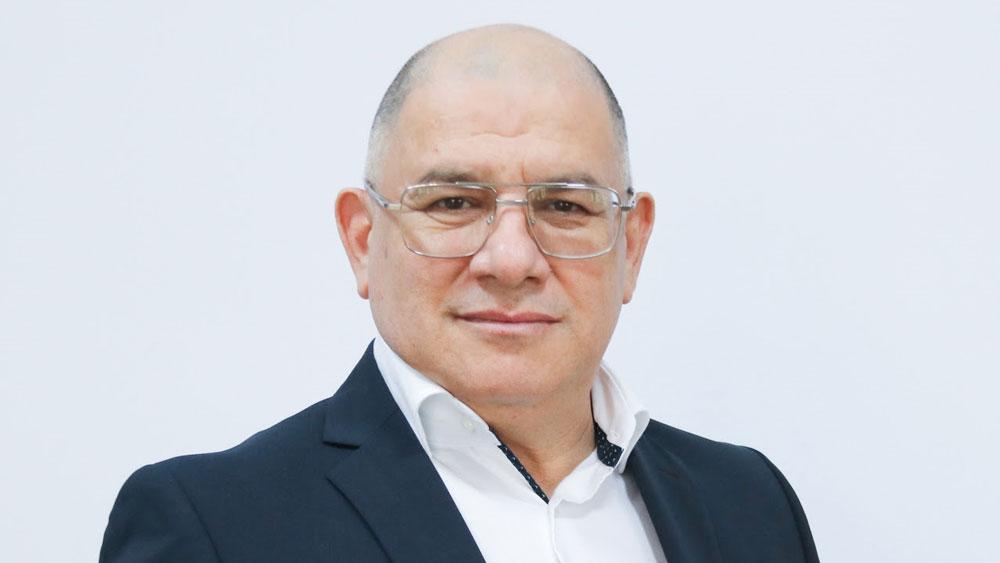 """George Şişcu, Deputat PNL de Tulcea: """"Avocatul Poporului este al românilor, nu al castei politice care vrea menţinerea privilegiilor cu orice preţ"""""""