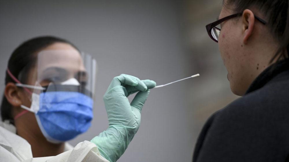 Începe testarea tulcenilor pentru stabilirea gradului de imunizare la COVID-19