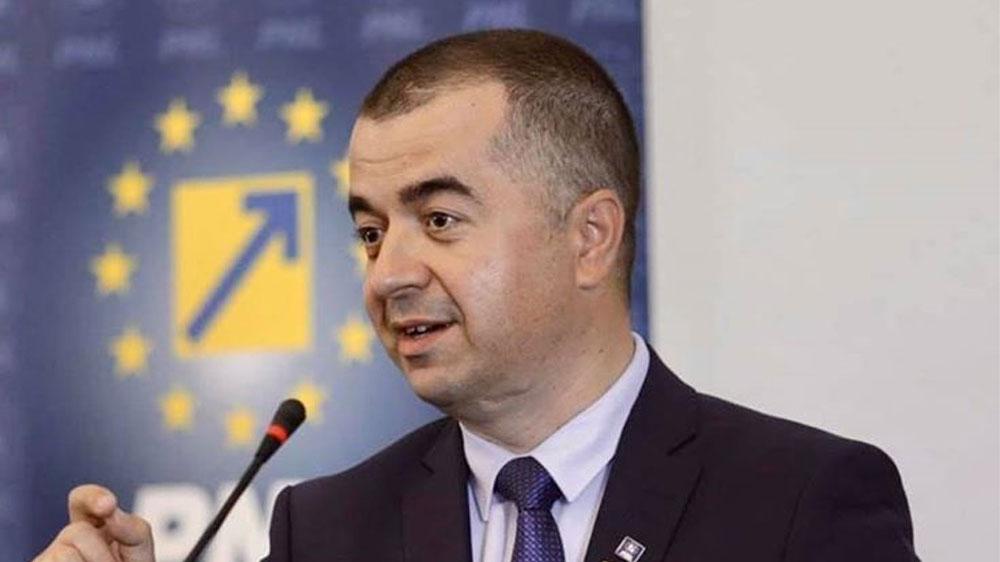 Preşedintele Ştefan Ilie: PNL Tulcea este dispus să facă alianţe cu PMP şi USR pentru candidaturile la locale