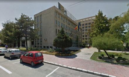 Primăria Tulcea a obţinut peste 12 milioane de lei pentru modernizarea sediului