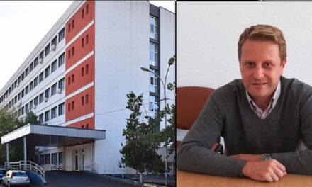 Spitalul Judeţean de Urgenţă Tulcea, monitorizat împotriva torturii