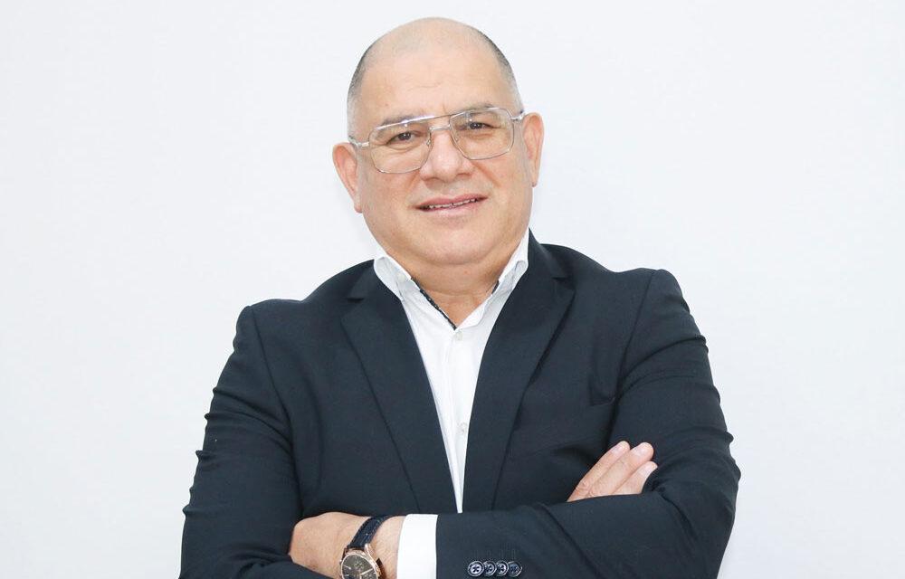 Declaraţie politică – George Şişcu, deputat PNL de Tulcea