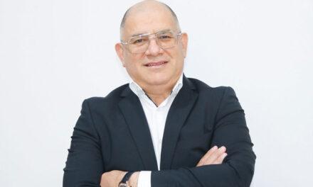 Declaraţie politică George Şişcu, deputat PNL de Tulcea, candidat la preşedinţia CJ Tulcea: