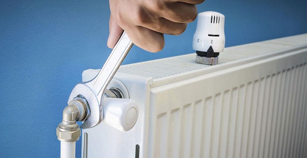 Peste 1.200 de cereri de debranşare de la sistemul centralizat de încălzire,  înregistrate la Energoterm Tulcea