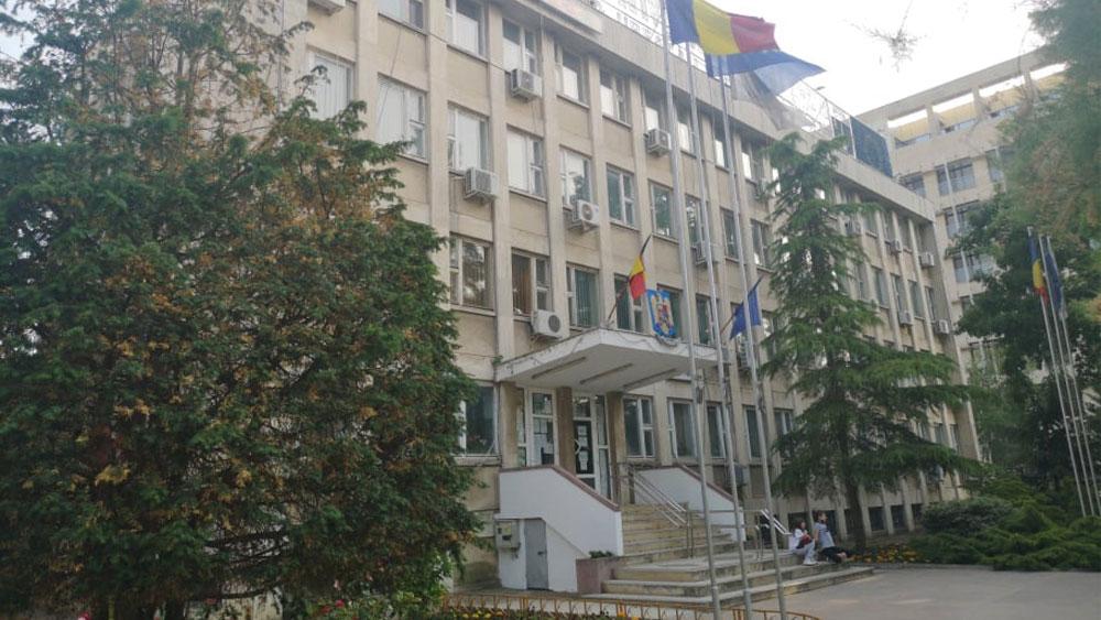 Primăria Tulcea vrea să împrumute 14 milioane  de euro