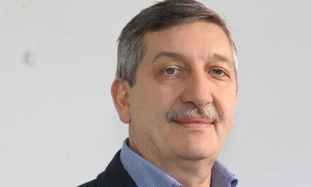Comunicat de presă Simion Lucian, deputat PSD de Tulcea