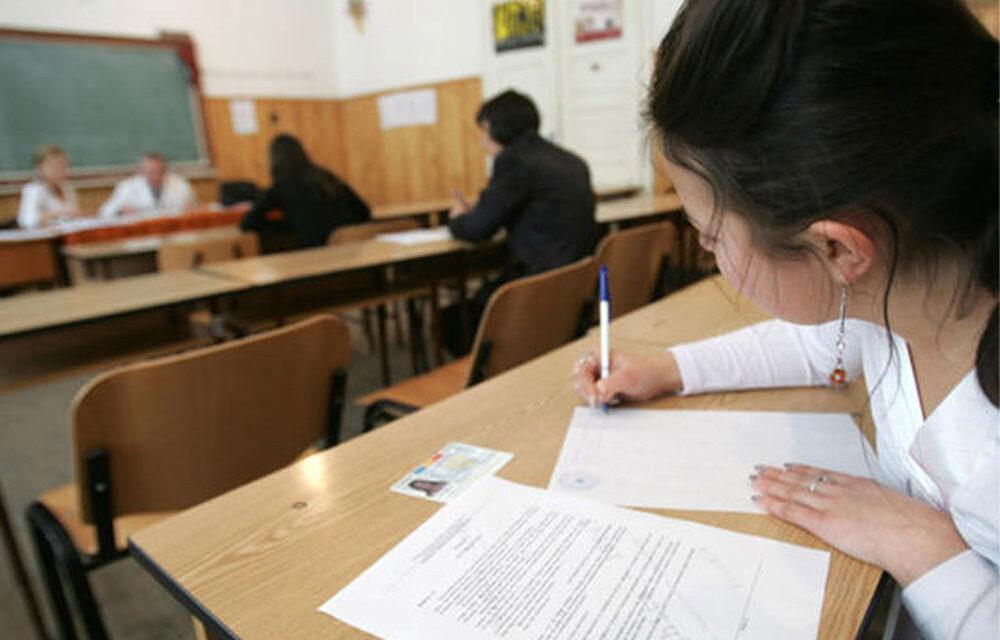 Titularizare 2020: Peste 200 de dascăli tulceni intră în examen