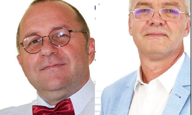 Tulcea: USR şi PLUS au semnat protocolul de alianţă pentru alegerile local