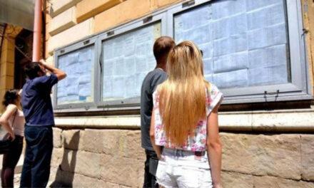 BAC 2020: peste 500 de contestaţii depuse de candidaţii din Tulcea