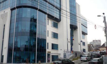 Caz de coronavirus confirmat la Tribunalul Tulcea
