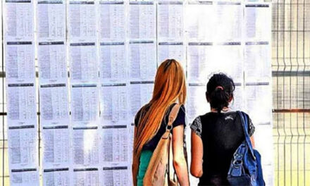 Rezultate finale la BAC, după contestaţii: încă şapte elevi tulceni au promovat examenul
