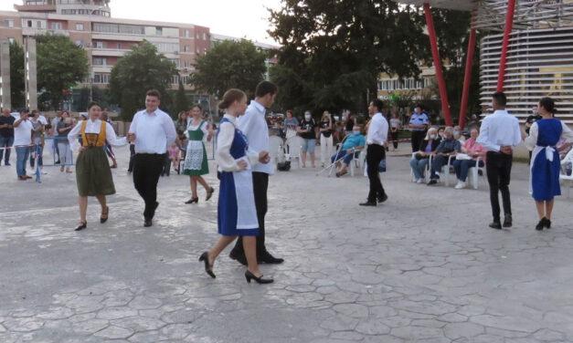 """""""Săptămâna Interetnică"""" în vremea Coronavirusului"""