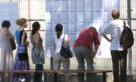 O profesoară din Tulcea a obţinut 10 la examenul de Titularizare