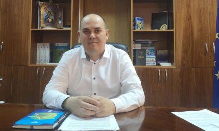"""Prefectul Cristian Iordan: """"Intensificăm controalele în Delta Dunării"""""""