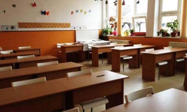 Şcolile tulcene au nevoie de personal suplimentar