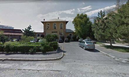 Sediul Deltacons a fost cumpărat de Primăria Tulcea