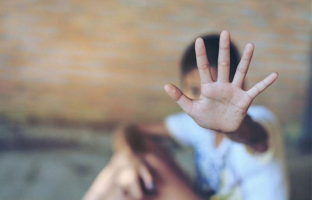 Peste 30 de cazuri de abuz asupra copiilor, înregistrate la Tulcea anul acesta