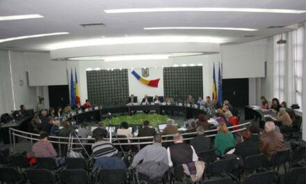 CL Tulcea va avea 9 consilieri PNL, 7 PSD, 2 PER, 2 USR-PLUS şi 1 Pro România