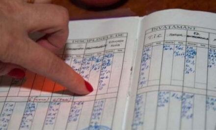 Absenţe nemotivate în şcolile tulcene: aproape 60 de familii  şi-au pierdut alocaţiile de susţinere