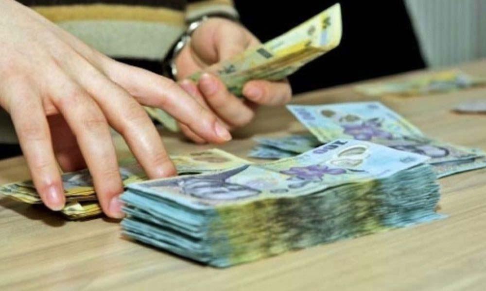 Banii din fondul de rezervă al guvernului pentru localităţile din Tulcea, motiv de nemulţumire