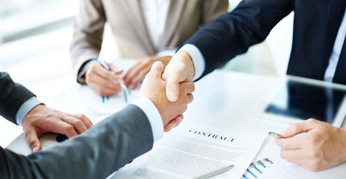 Trei firme cu capital străin înfiinţate în judeţul Tulcea în iulie