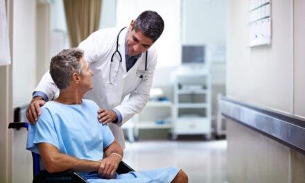 Tulcenii au primit tratamente peste 5 milioane de lei  în străinătate