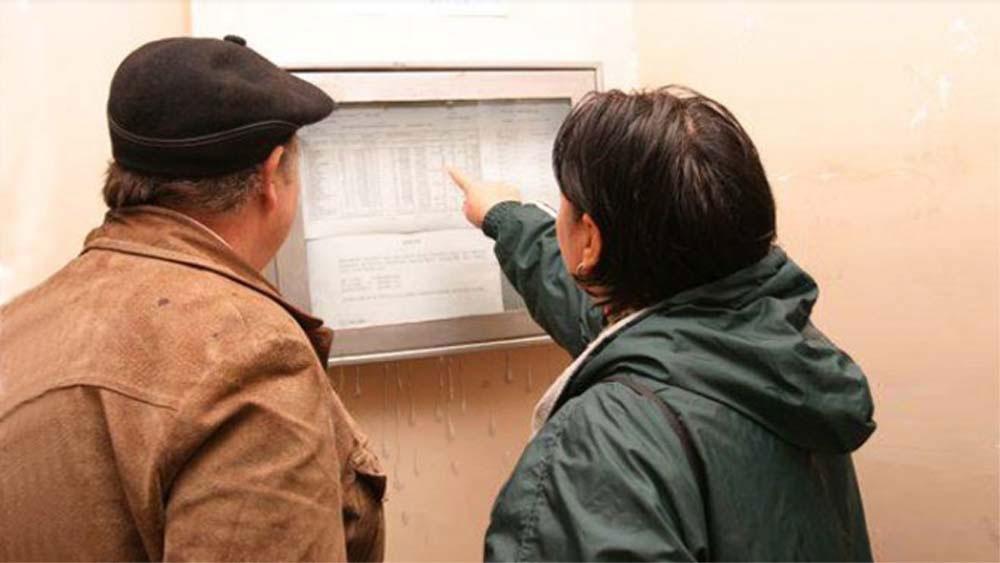 Asociaţiile de proprietari, datoare la Energoterm cu peste 6 milioane de lei
