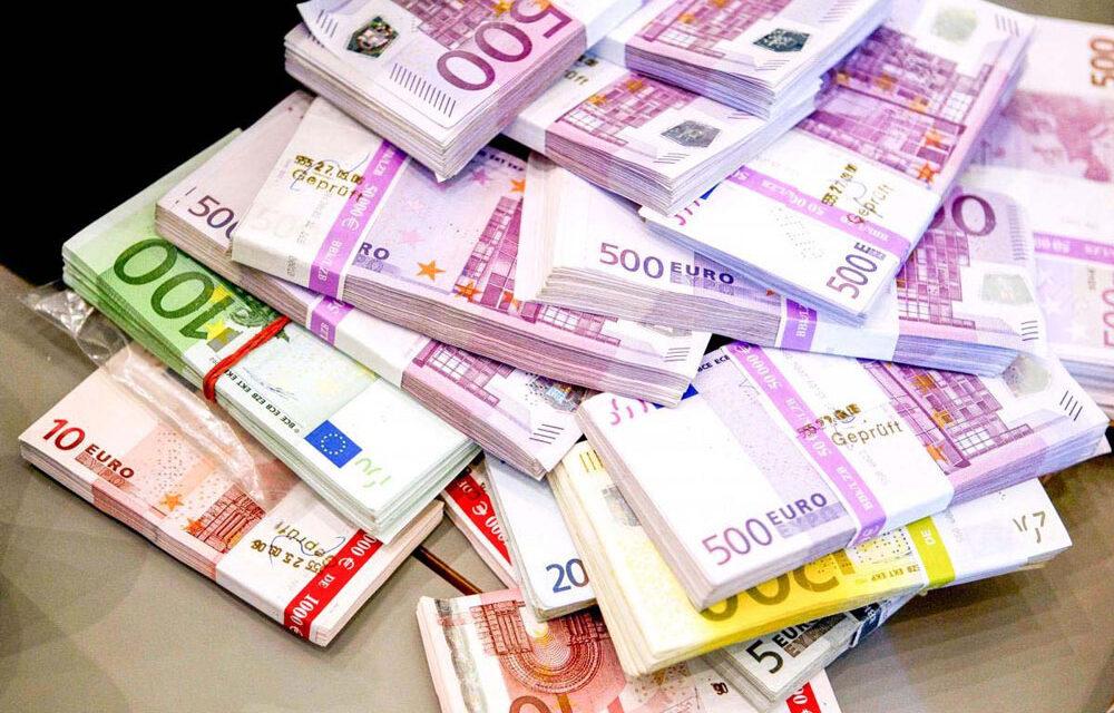 Bugetul pentru granturile alocate capitalului de lucru ar putea fi suplimentat