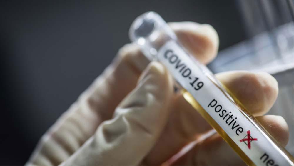 Incidenţă de coronavirus în creştere în Măcin, Garvăn şi Jijila