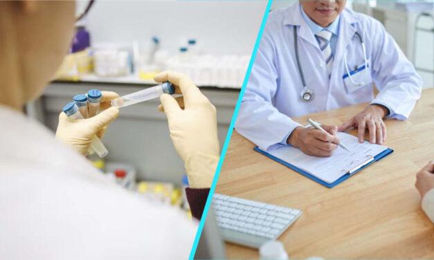 Medicii de familie vor primi 105 lei pe caz monitorizat de COVID