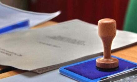 Parlamentare 2020: partide multe, niciun independent, la Tulcea